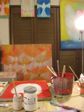 20080318画室机上2