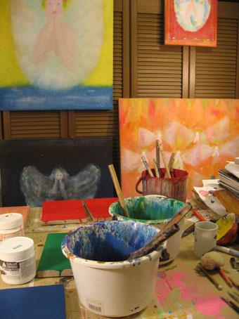 20080325画室机上