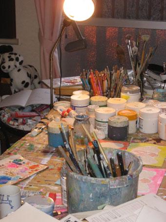 20080331画室机上