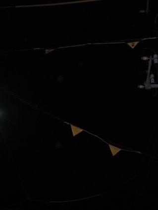 0401夜空三角2