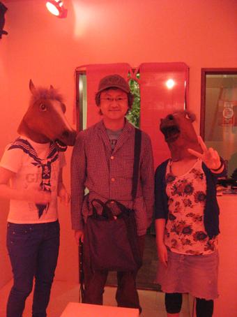 0716_horses1