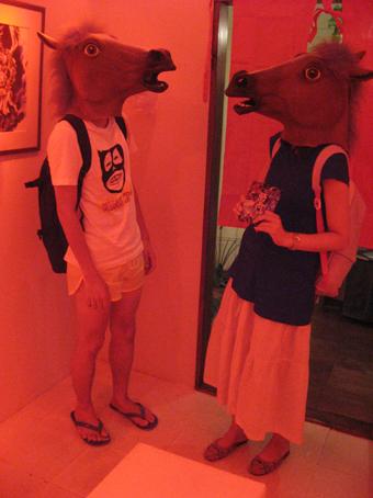 0716_horses3