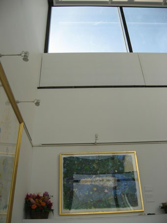 ミュージァム5F窓2