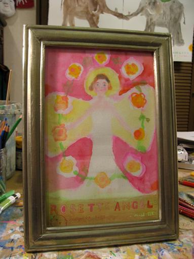 1225_rosette angel