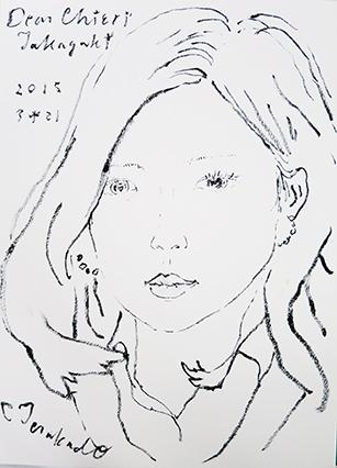 2015zemidessin_13web.jpg