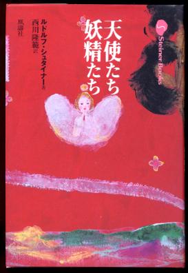 steinerbook01