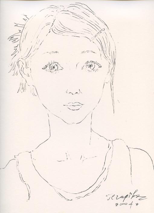 dessin2004 01