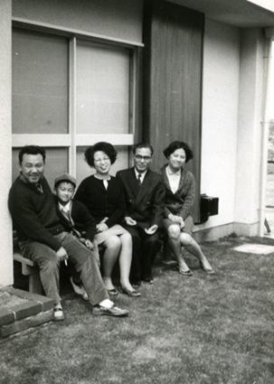 縁側1968.jpg