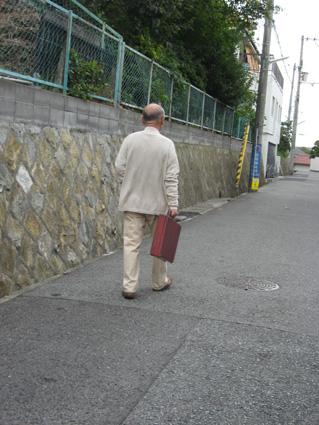 父2007.jpg