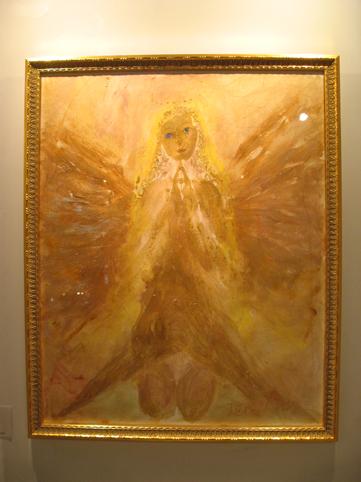 最新作golden prayer
