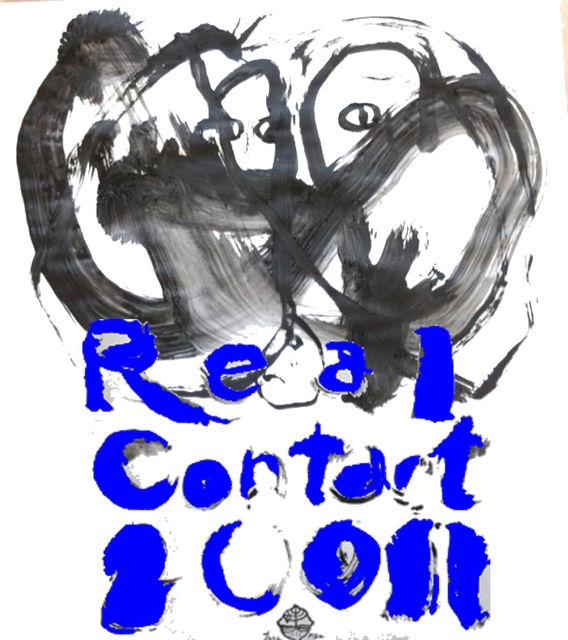 realcontact2011 image