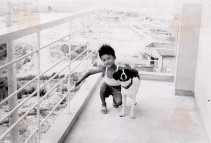 寺門1967